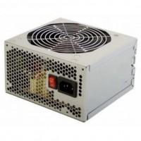 Блок живлення CASECOM 550W (CM 550 ATX)
