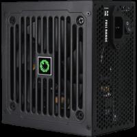 Блок живлення GAMEMAX 500W (GE-500)