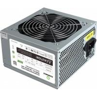 Блок живлення GAMEMAX 500W (GM-500 80+ APFC)