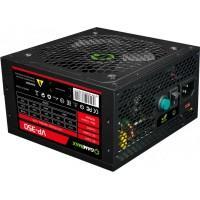 Блок живлення GAMEMAX 350W (VP-350)