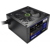 Блок живлення GAMEMAX 500W (VP-500)