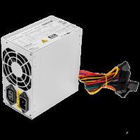 Блок живлення LogicPower 400W (mATX-400)