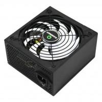 Блок питания GAMEMAX 450W (GP-450)