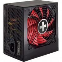 Блок живлення Xilence 650W (XP650MR11)