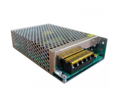 Блок питания Partizan AC220B-DC12В/2А (80074)