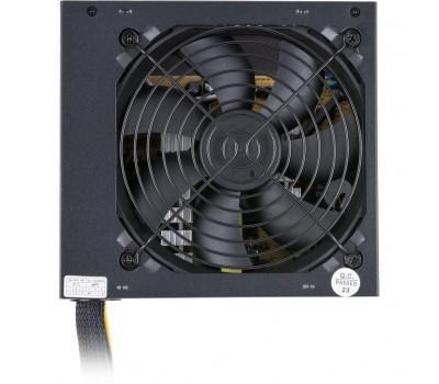 Блок живлення Vinga 400W (VPS-400A-120)