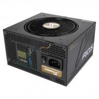 Блок живлення Seasonic 750W FOCUS Gold (SSR-750FM)