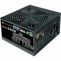 Блок живлення ThermalTake 630W Berlin (W0393RE)