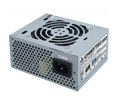 Блок питания CHIEFTEC 250W (SFX-250VS)