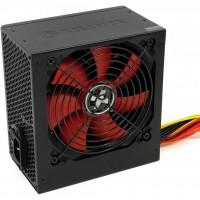 Блок питания Xilence 700W Performance C (XP700R6)
