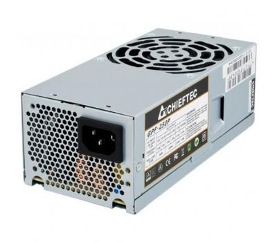Блок живлення CHIEFTEC 250W (GPF-250P)