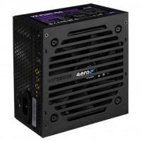 Блок питания AeroCool 700W VX 700 PLUS (VX 700 PLUS)