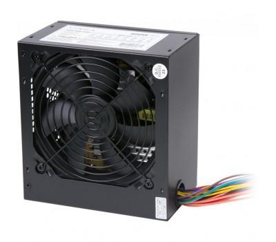 Блок живлення Vinga 400W (PSU-400-12 black)