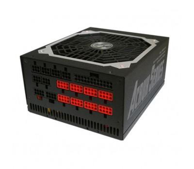 Блок питания Zalman 750W (ZM750-ARX)