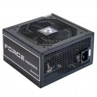 Блок питания CHIEFTEC Force 650W (CPS-650S)