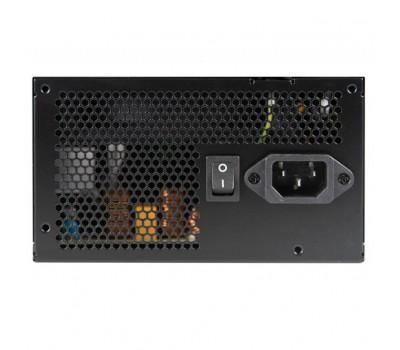Блок живлення CHIEFTEC 400W (TPS-400S-BULK)