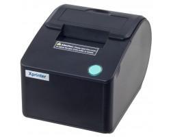 Принтер чеків X-PRINTER XP-C58E USB (2762)