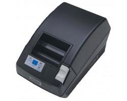 Принтер чеків Citizen CT-S281L (CTS281UBEBKPLM1)