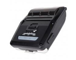 Принтер чеків Sewoo LK-P34SB USB, Bluetooth (LK-P34SB)