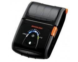Принтер чеків Bixolon SPP-R200III WiFi (SPP-R200IIIWK)