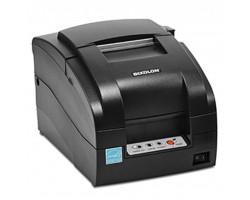 Принтер чеків Bixolon SRP-275IIICOESGM с обрезчиком (SRP-275IIICOESGM)