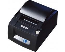 Принтер чеків Citizen CT S310II (CTS310IIEBK)