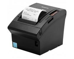 Принтер чеків Bixolon SRP-380COSK USB, Serial (16427)