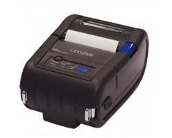Принтер чеків Citizen CMP-20II (CMP20IIBUXCX)