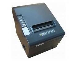 Принтер чеків Rongta RP80USE