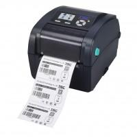 Принтер етикеток TSC TC300 (99-059A004-20LF)
