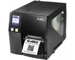 Принтер етикеток Godex ZX1200i (9212)