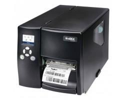 Принтер етикеток Godex EZ-2350i (300dpi) (6595)