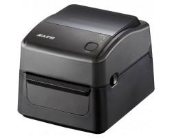 Принтер етикеток SATO WS412TT, 305 dpi, USB, LAN + RS232C (WT302-400NN-EU)