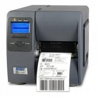 Принтер етикеток Datamax-O'neil DMX Mark III M-4206, 203dpi (KD2-00-43000000)