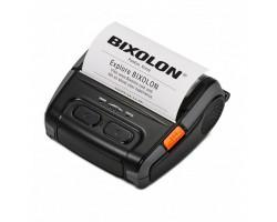 Принтер етикеток Bixolon SPP-R410WK/STD (13516)