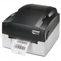 Принтер етикеток Godex EZ-130 (300 Dpi) (12703)