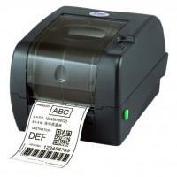 Принтер етикеток TSC TTP-345IE (99-127A003-41LF)