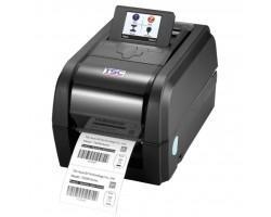 Принтер етикеток TSC TX200LCD (99-053A001-50LF)