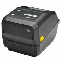 Принтер етикеток Zebra ZD420t , USB+USB Host (ZD42042-T0E000EZ)