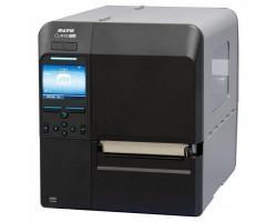 Принтер етикеток SATO CL4NX Plus, USB, Ethernet, RS232C, IEEE1284, Bluetooth (WWCLP100NEU)