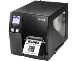 Принтер етикеток Godex ZX1600i (600dpi) (7945)