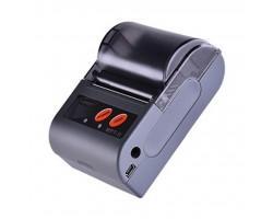 Принтер етикеток HPRT MPT2 (9552)