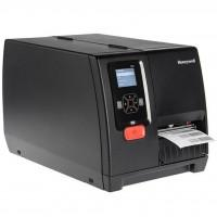 Принтер етикеток Honeywell PM42, 203DPI, USB+Ethernet (PM42200003)
