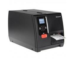 Принтер етикеток Honeywell PM42, 203DPI, USB+Ethernet (PM42200003)