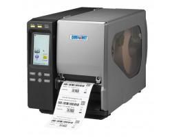 Принтер етикеток TSC ТТР-346МТ (99-147A032-01LF)