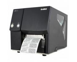 Принтер етикеток Godex ZX420i (14114)