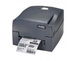 Принтер етикеток Godex G530 UES (300dpi) (5843)