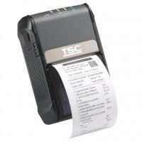 Принтер етикеток TSC Alpha-2R WIFI (99-062A003-00LF)