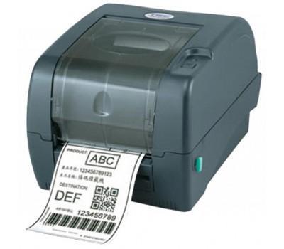 Принтер етикеток TSC TTP-345 (99-127A003-00LF)