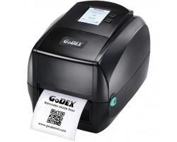 Принтер етикеток Godex RT-860i (600dpi) (7946)